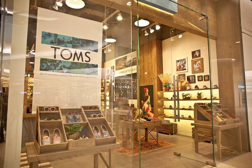 shop for toms