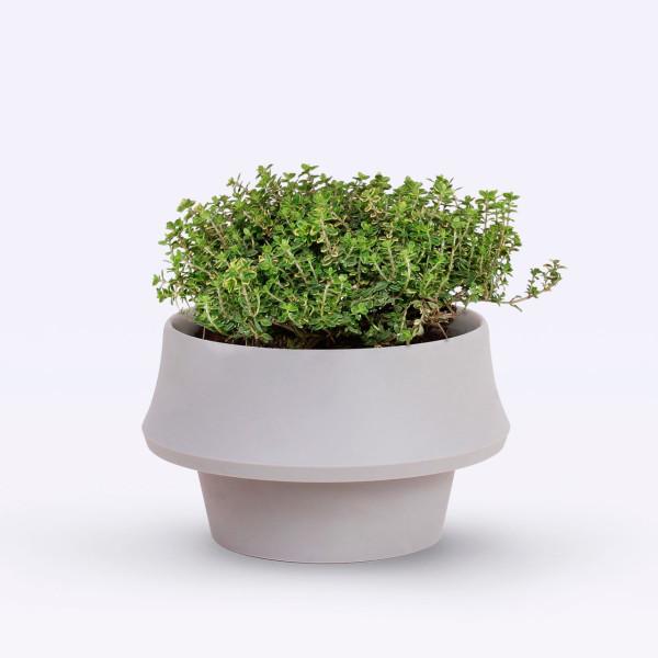 Fold-Pot-Emanuele-Pizzolorusso-Zincere-4-600x600