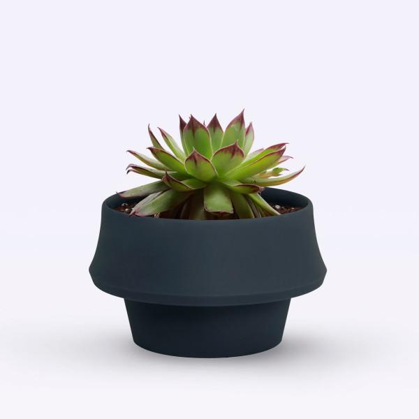 Fold-Pot-Emanuele-Pizzolorusso-Zincere-6-600x600