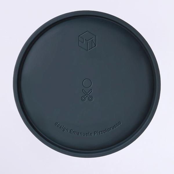 Fold-Pot-Emanuele-Pizzolorusso-Zincere-7-600x600