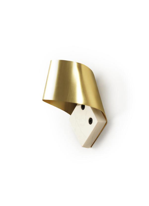 Loop-Wall-Hook-LaSelva-design-studio-15-600x830