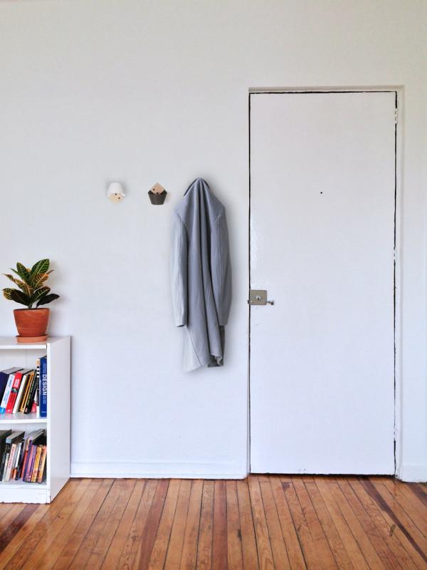 Loop-Wall-Hook-LaSelva-design-studio-3-600x800
