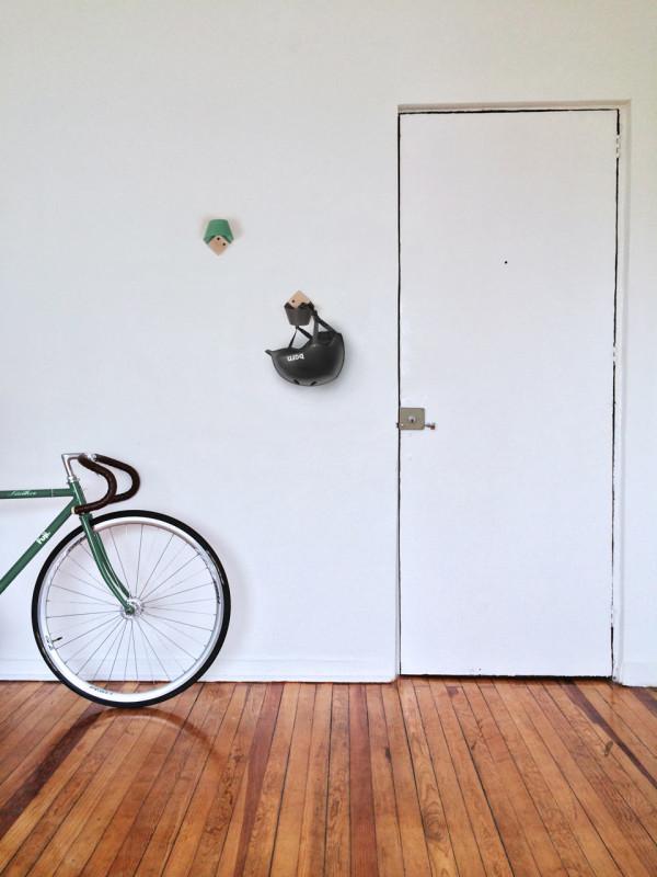 Loop-Wall-Hook-LaSelva-design-studio-4-600x800