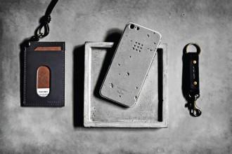 lunar-iPhone-1050x700