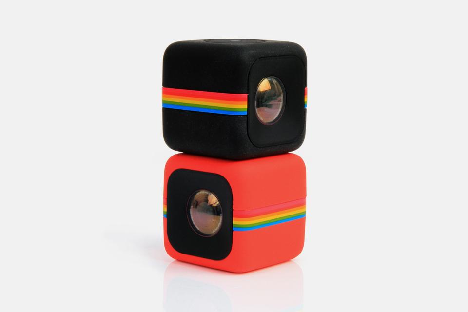polaroid-cube-lifestyle-action-camera-01-960x640