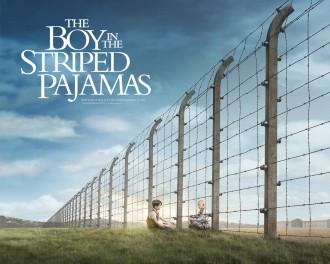 the_boy_in_the_striped_pyjamas_wallpaper