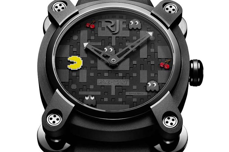 romain-jerome-pac-man-watches-1f