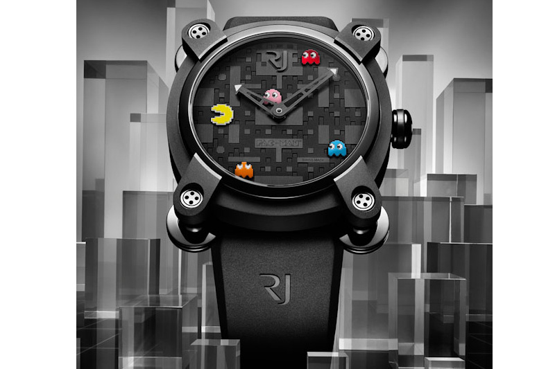 romain-jerome-pac-man-watches-2