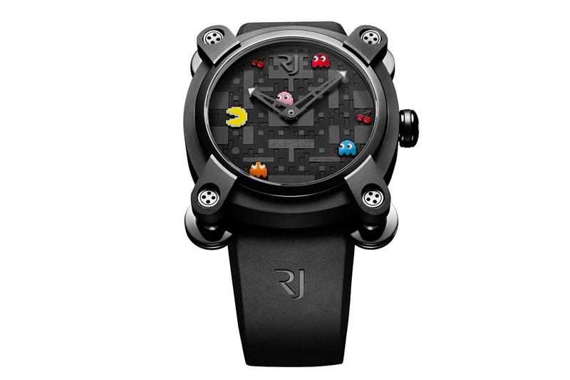 romain-jerome-pac-man-watches-3