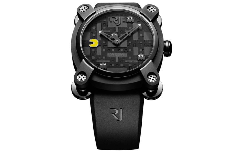romain-jerome-pac-man-watches-4