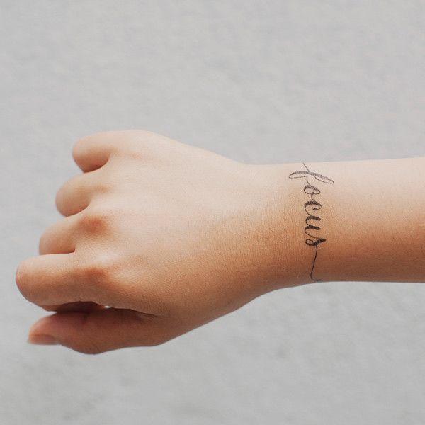 little_tattoo_lookbookth