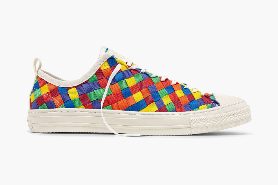 converse-chuck-taylor-all-star-color-weave-collection-06-960x640