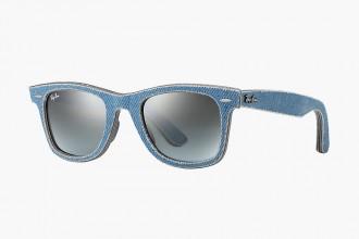 ray-ban-wayfarer-denim-sunglasses-01-960x640