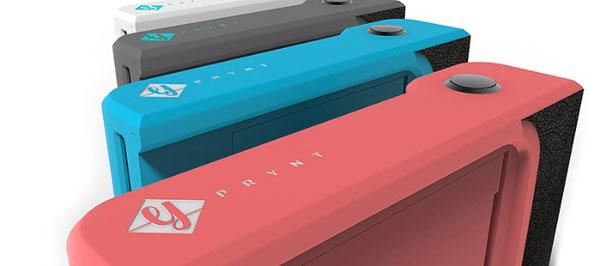 Prynt-Printing-Case-14