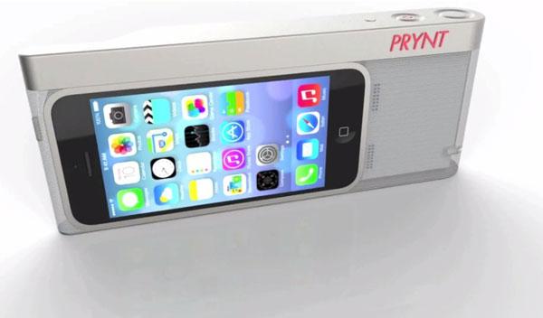 Prynt-Printing-Case-7