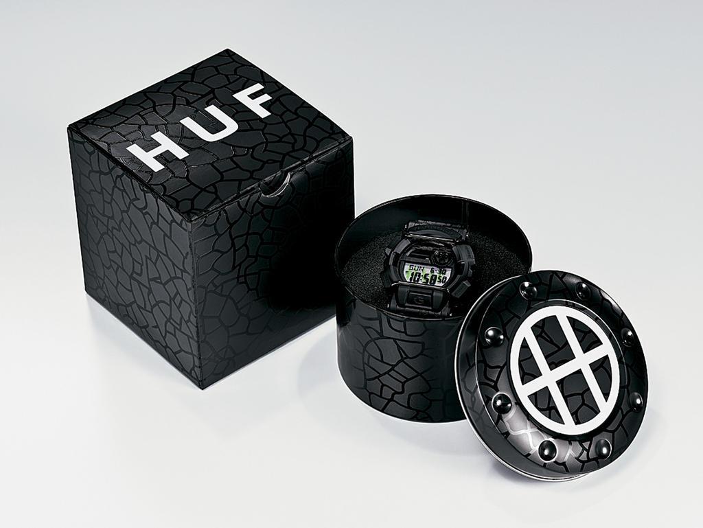huf2_0