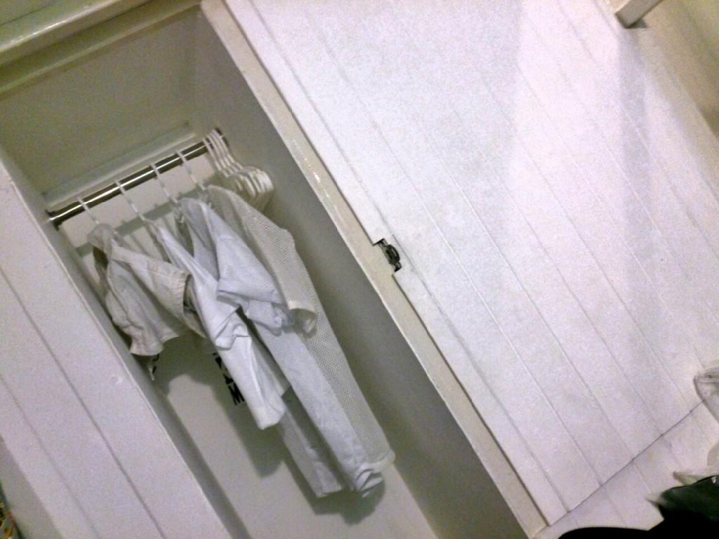 ขายเสื้อ_9850
