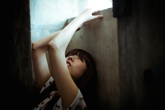 Yu-Hong-Kuo_10