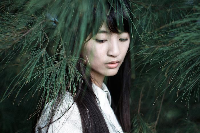 Yu-Hong-Kuo_14