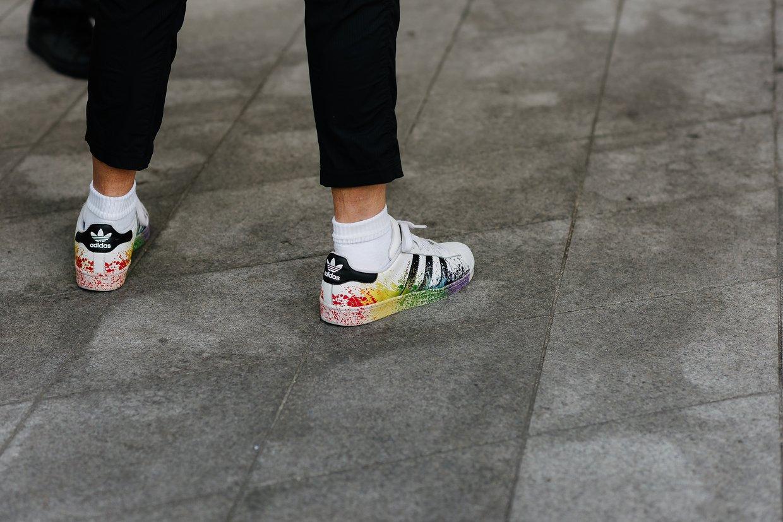seoul-fashion-week-2015-street-style-day-2-14