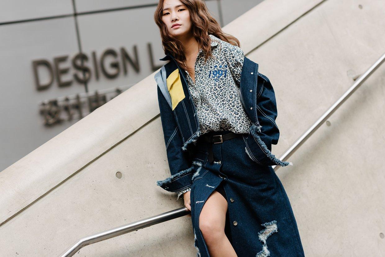 seoul-fashion-week-2015-street-style-day-4-09