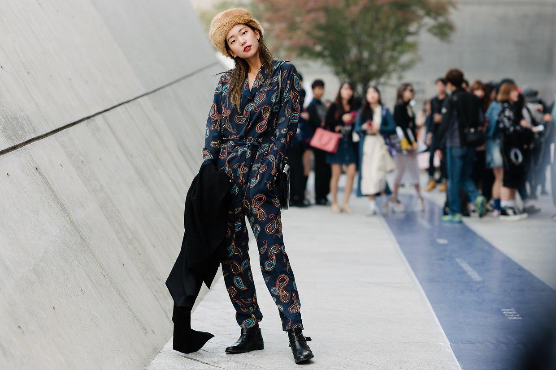 seoul-fashion-week-spring-2016-street-style-batch-1-01