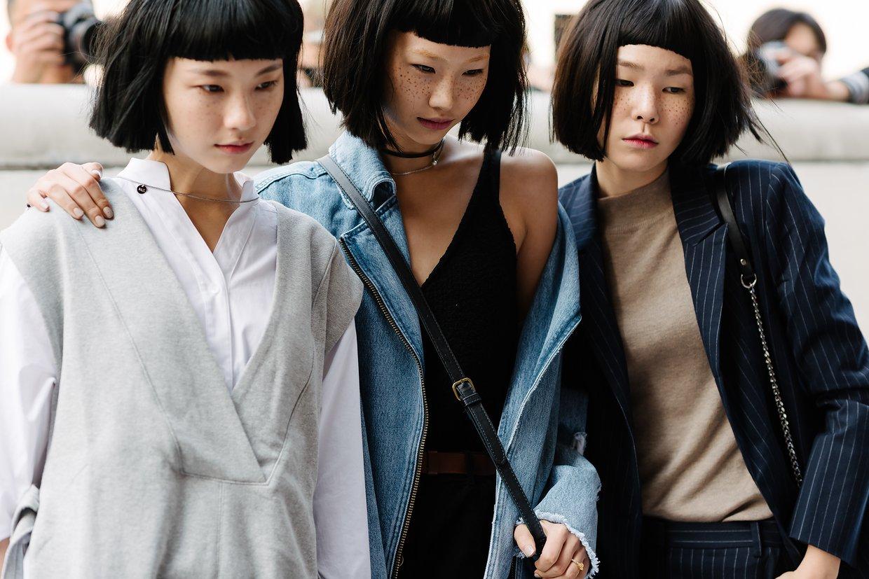 seoul-fashion-week-spring-2016-street-style-batch-1-04