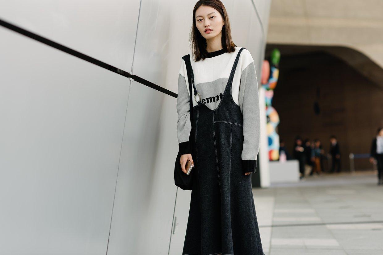 seoul-fashion-week-spring-2016-street-style-batch-1-06