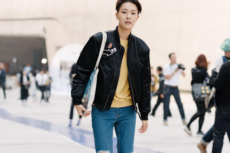 seoul-fashion-week-spring-2016-street-style-batch-1-07