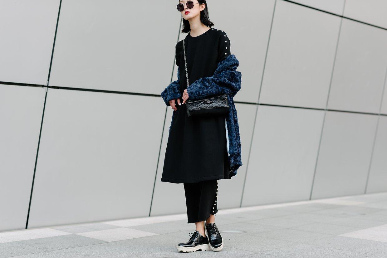 seoul-fashion-week-spring-2016-street-style-batch-1-13