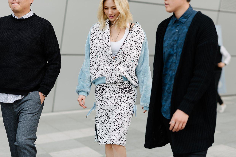 seoul-fashion-week-spring-2016-street-style-batch-1-15