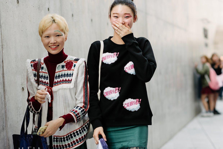 seoul-fashion-week-spring-2016-street-style-batch-1-18