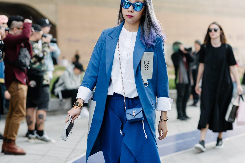 seoul-fashion-week-spring-2016-street-style-batch-1-19