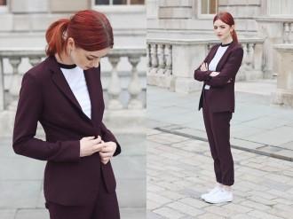 4730230_burgundy-suit_11