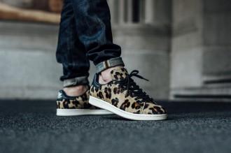 adidas-stan-smith-leopard-1-1800x1200