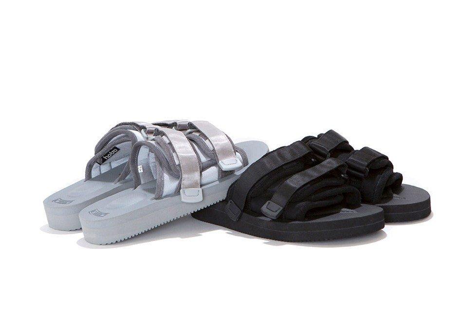 suicoke-x-hobo-sandals-2