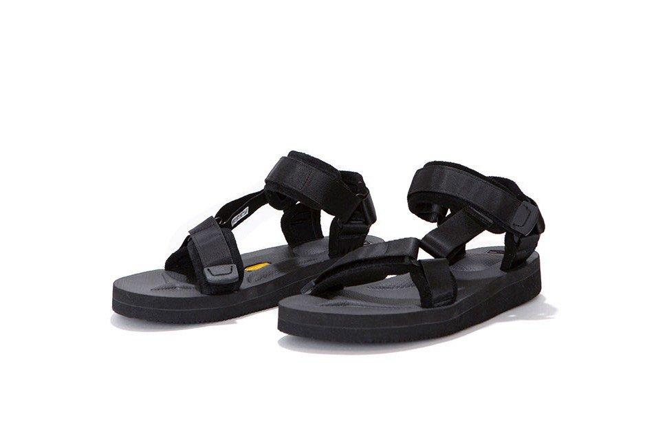 suicoke-x-hobo-sandals-3