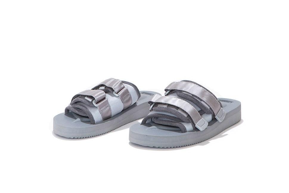 suicoke-x-hobo-sandals-4
