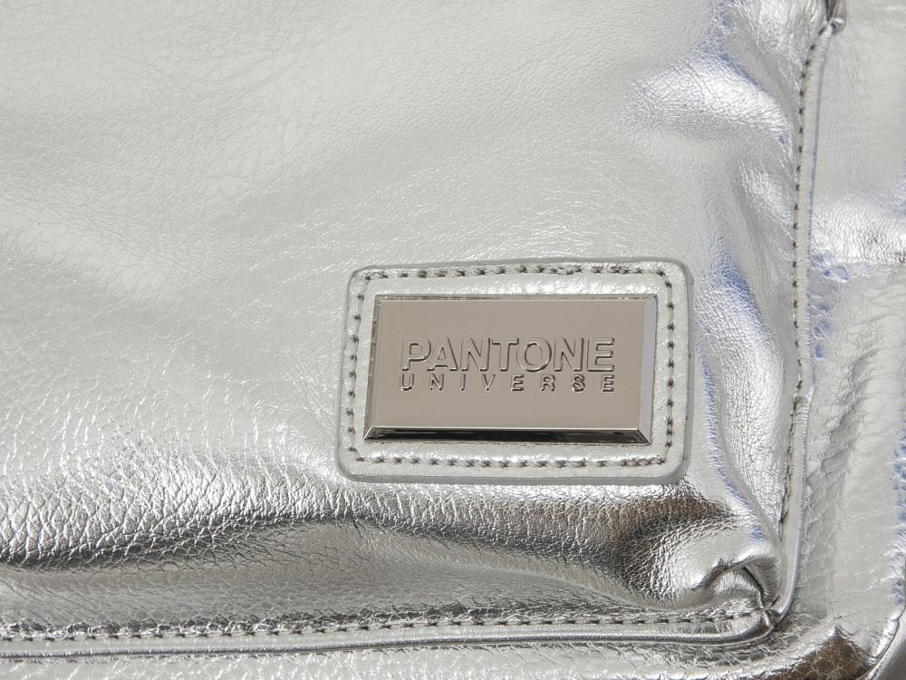 pantone_22