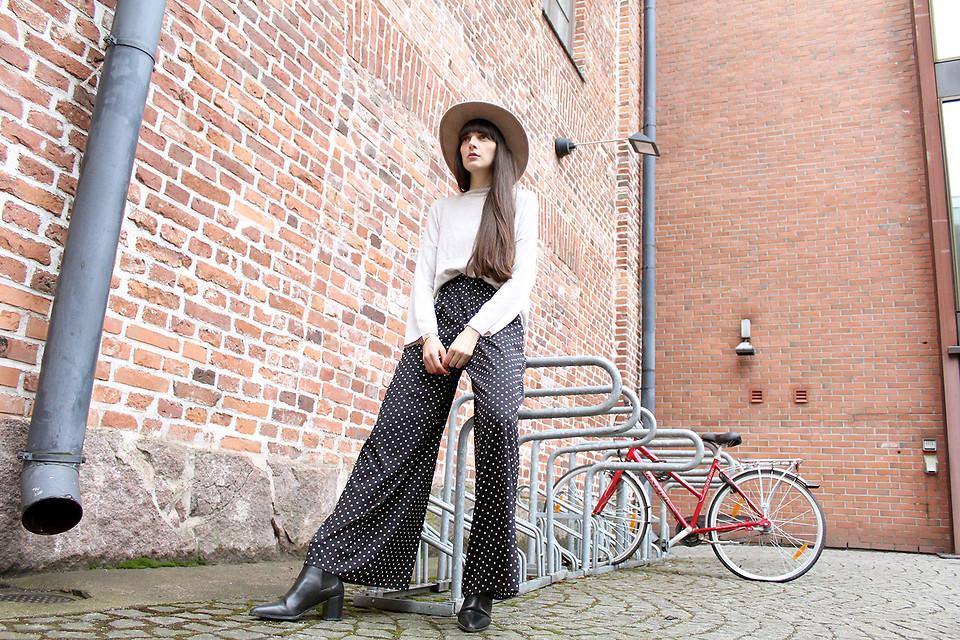 4895136_pazhalabirodriguez-fashion-blog-palazzo-pants-seventies-trend-00
