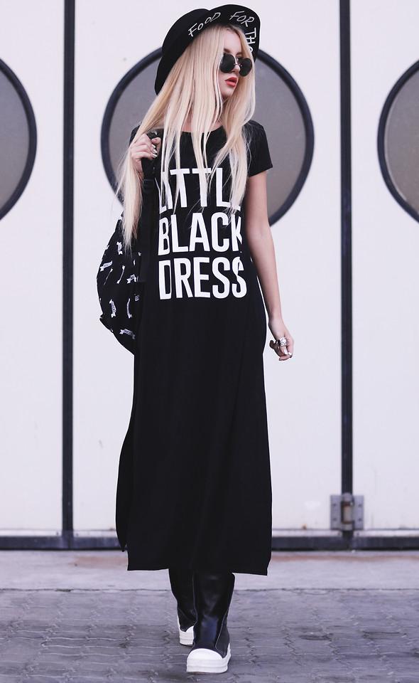 4691333_fashion_blogger__kristina_doli__fashion_blog