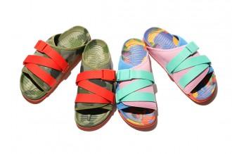 poler-people-footwear-sandals-111