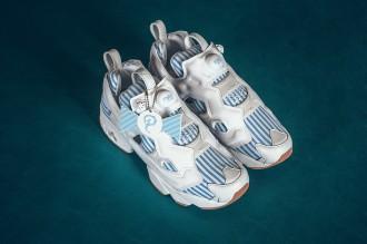 sneaker-politics-reebok-instapump-fury-001