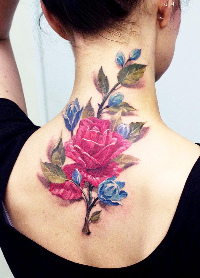Tattooist-Andrey-Lukovnikov-2