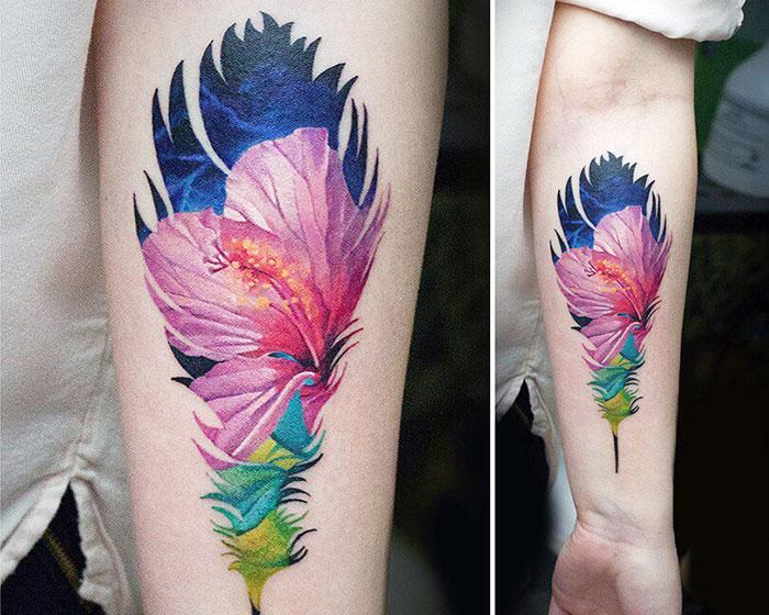 Tattooist-Andrey-Lukovnikov-7