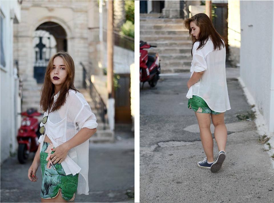 4995397_Liva-Bambale-fashion-blogger_2