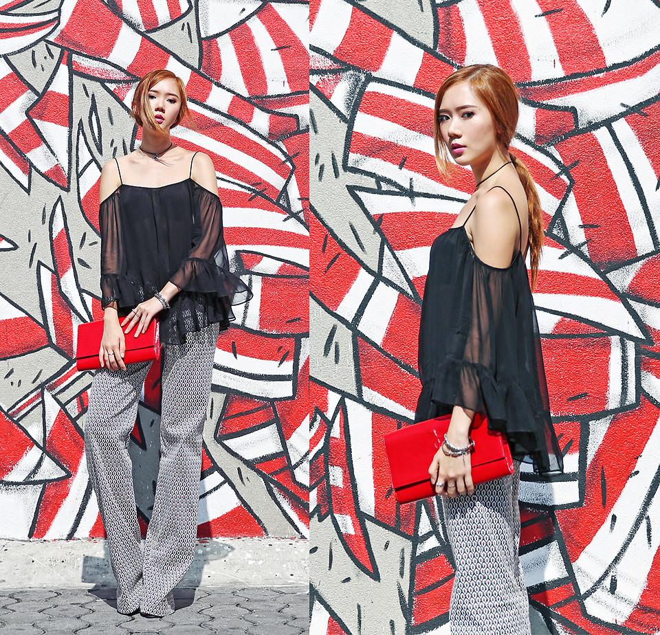 4851725_graffitiwall