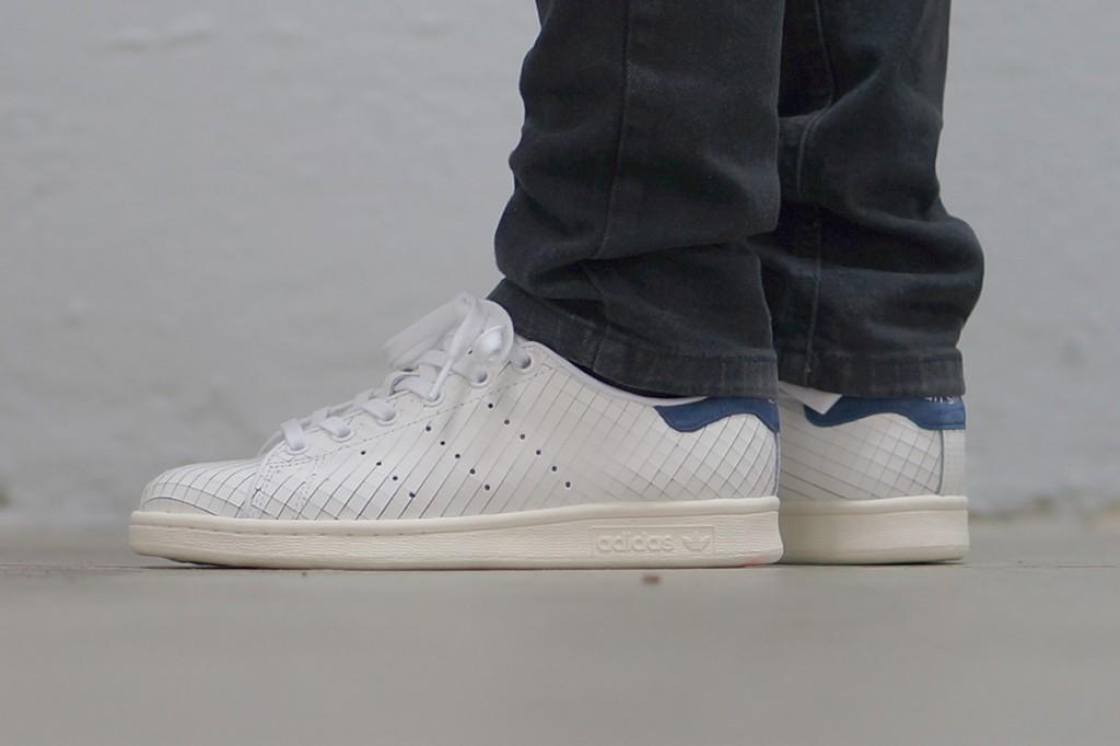 adidas-stan-smith-sliced-leather-1-1200x800