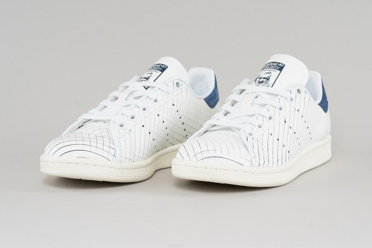 adidas-stan-smith-sliced-leather-2-1200x800
