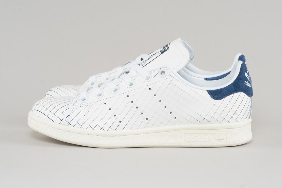 adidas-stan-smith-sliced-leather-3-1200x800